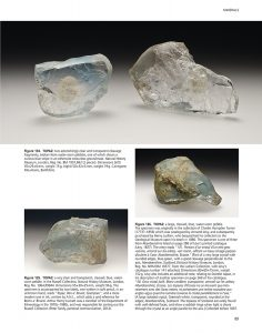 Crystal Mountains - sample page topaz p89